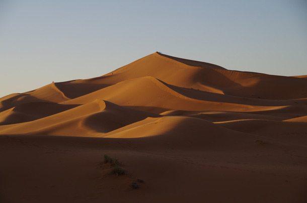 erg chigaga tours from marrakech