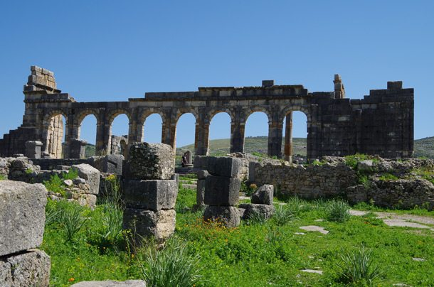 VOLUBILIS-Vol-arches-S13