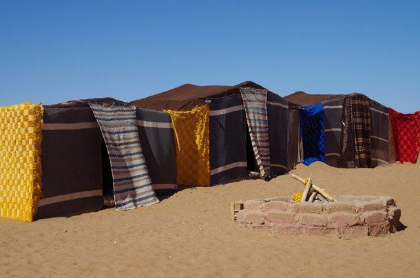 ERG-CHIGAGA-Chigaga-nomad-encampment-2