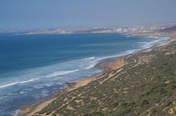ESSAOUIRA-Coast-near-Essaouira-3