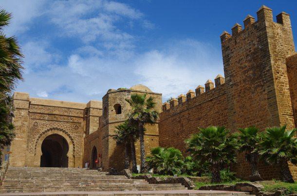 RABAT-Kasbah-des-Oudayas-Rabat-S13