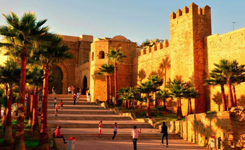 00_20160916_Morocco_Rabat